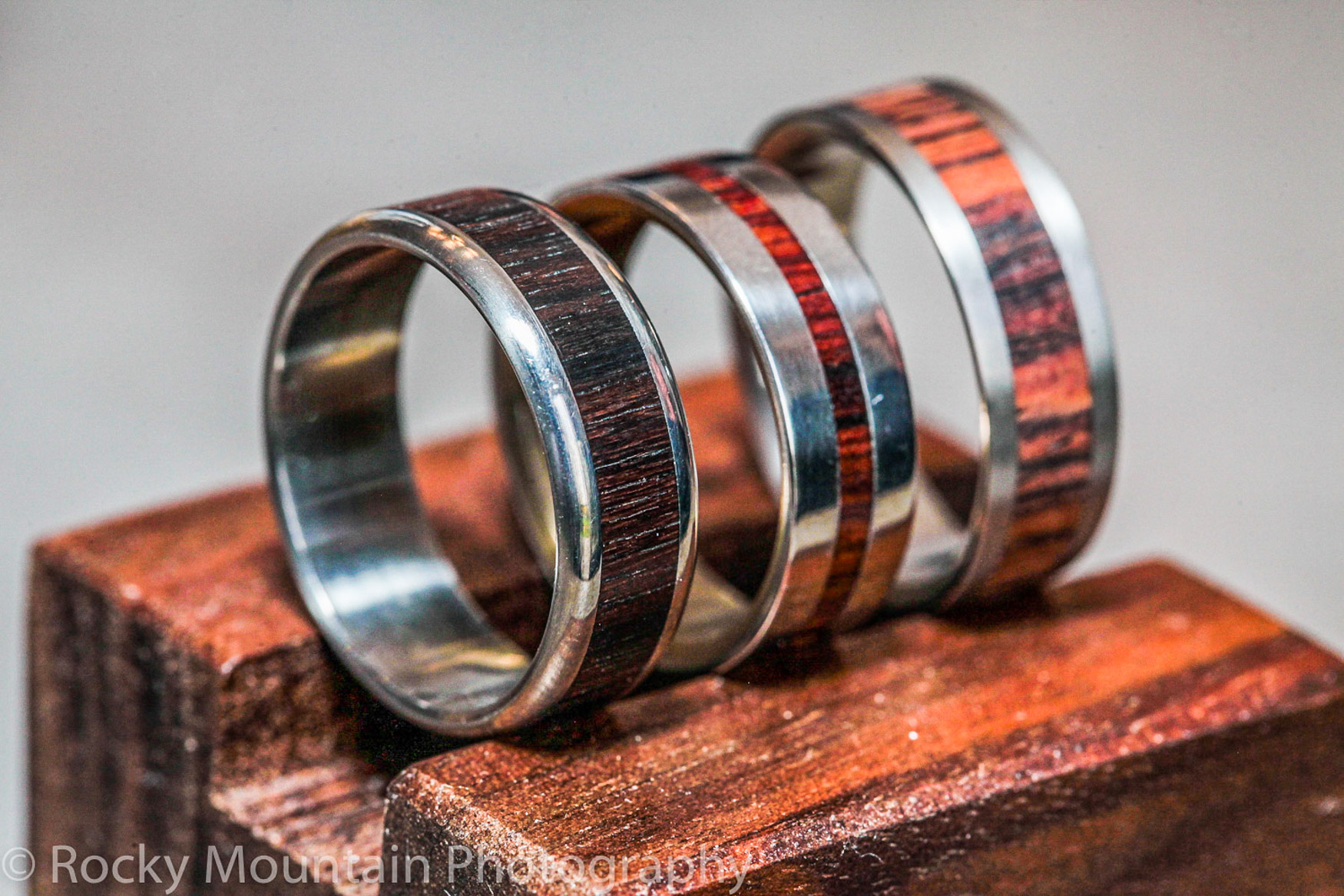 Product - Jewelry Gallery-14