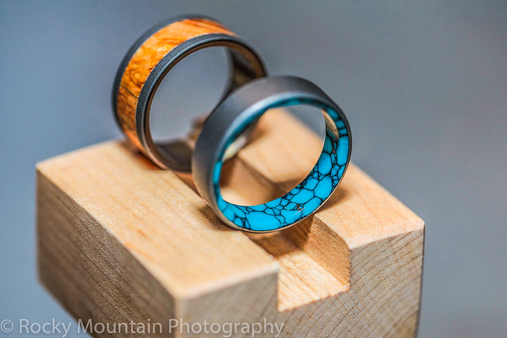 Product - Jewelry Gallery-16