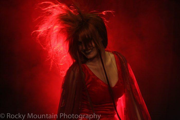 Theatre & Dance-3