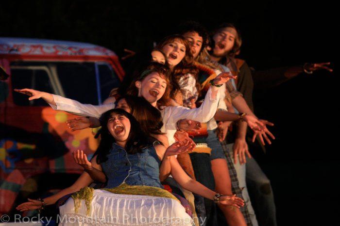 Theatre & Dance-1