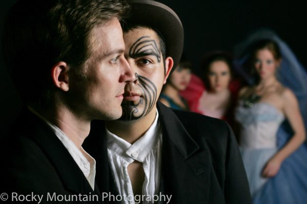 Theatre & Dance-5
