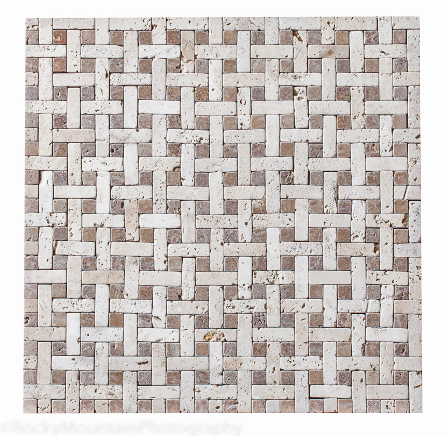 Tile, Wood & Stone Gallery-10