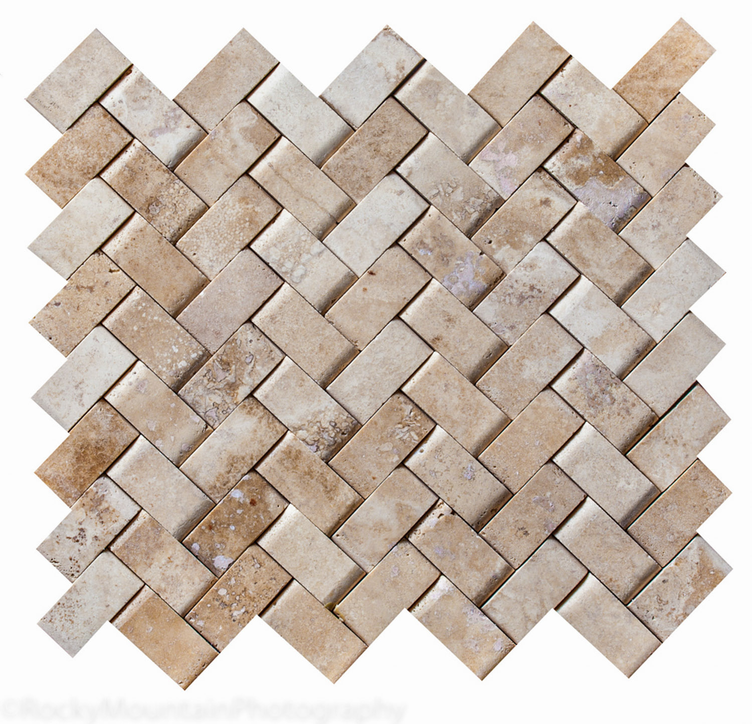 Tile, Wood & Stone Gallery-11