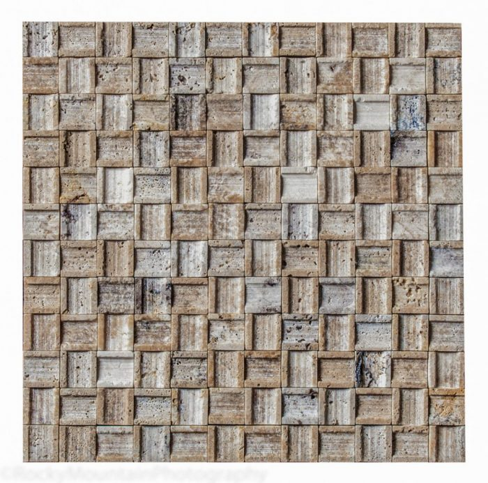 Tile, Wood & Stone Gallery-12