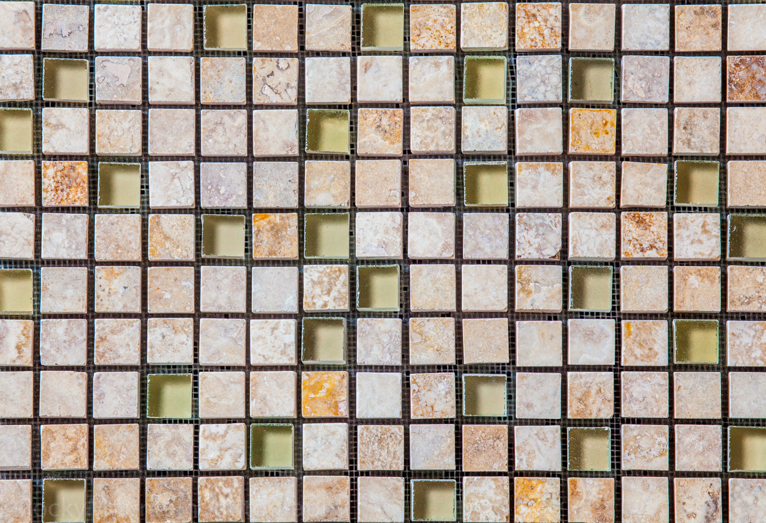Tile, Wood & Stone Gallery-13