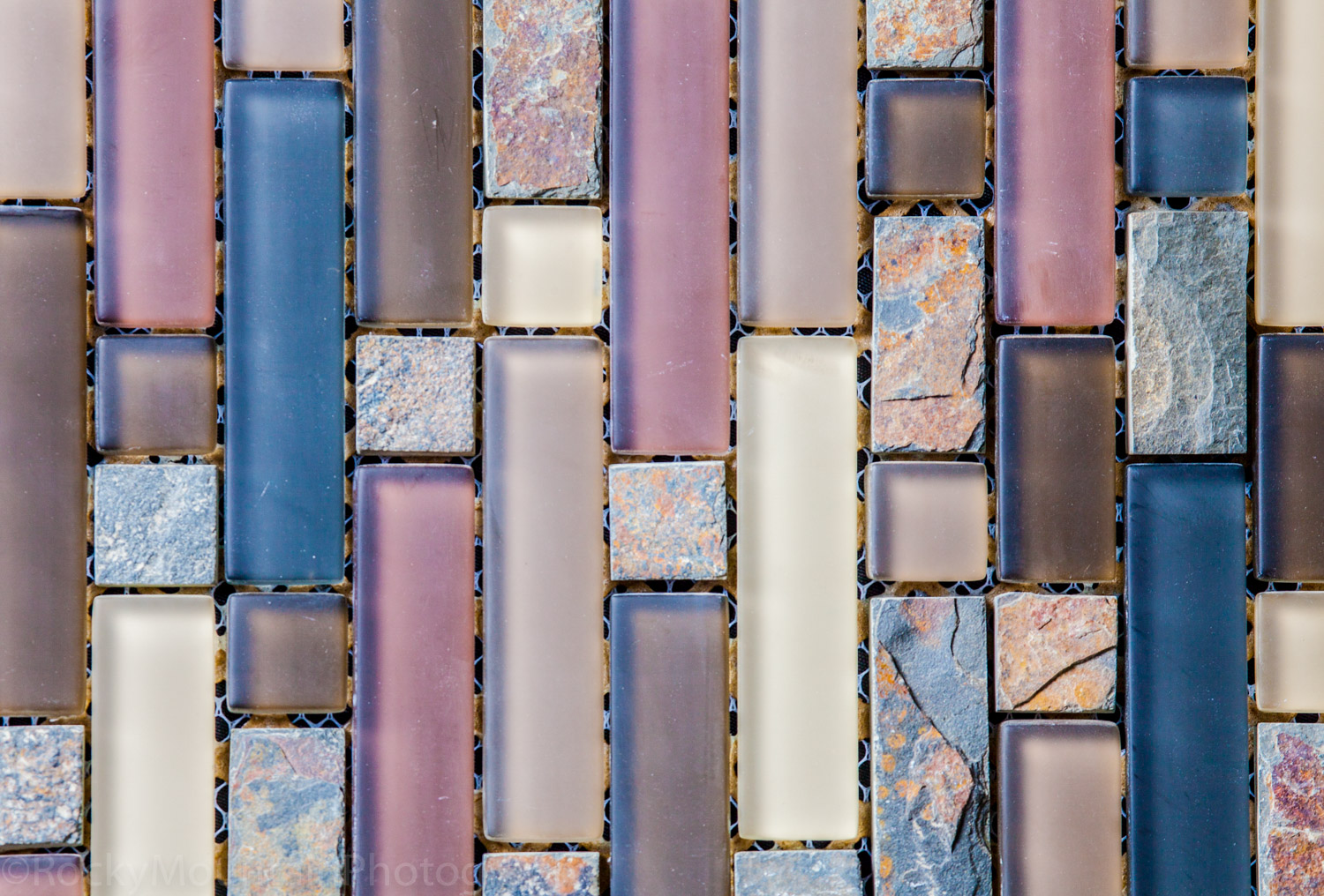Tile, Wood & Stone Gallery-14