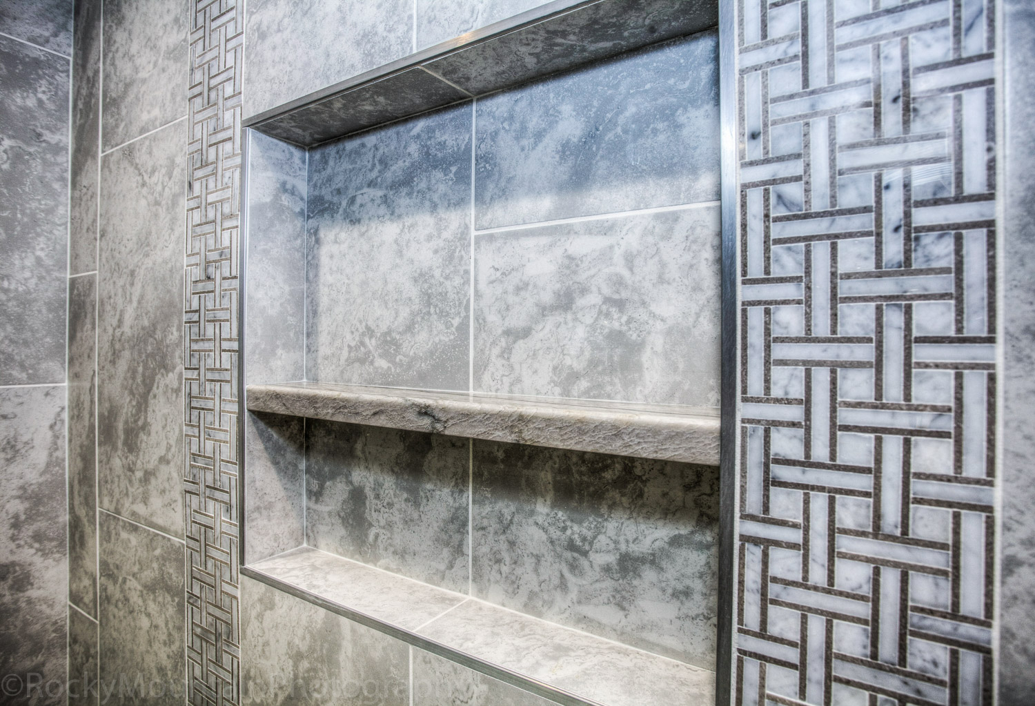 Tile, Wood & Stone Gallery-19