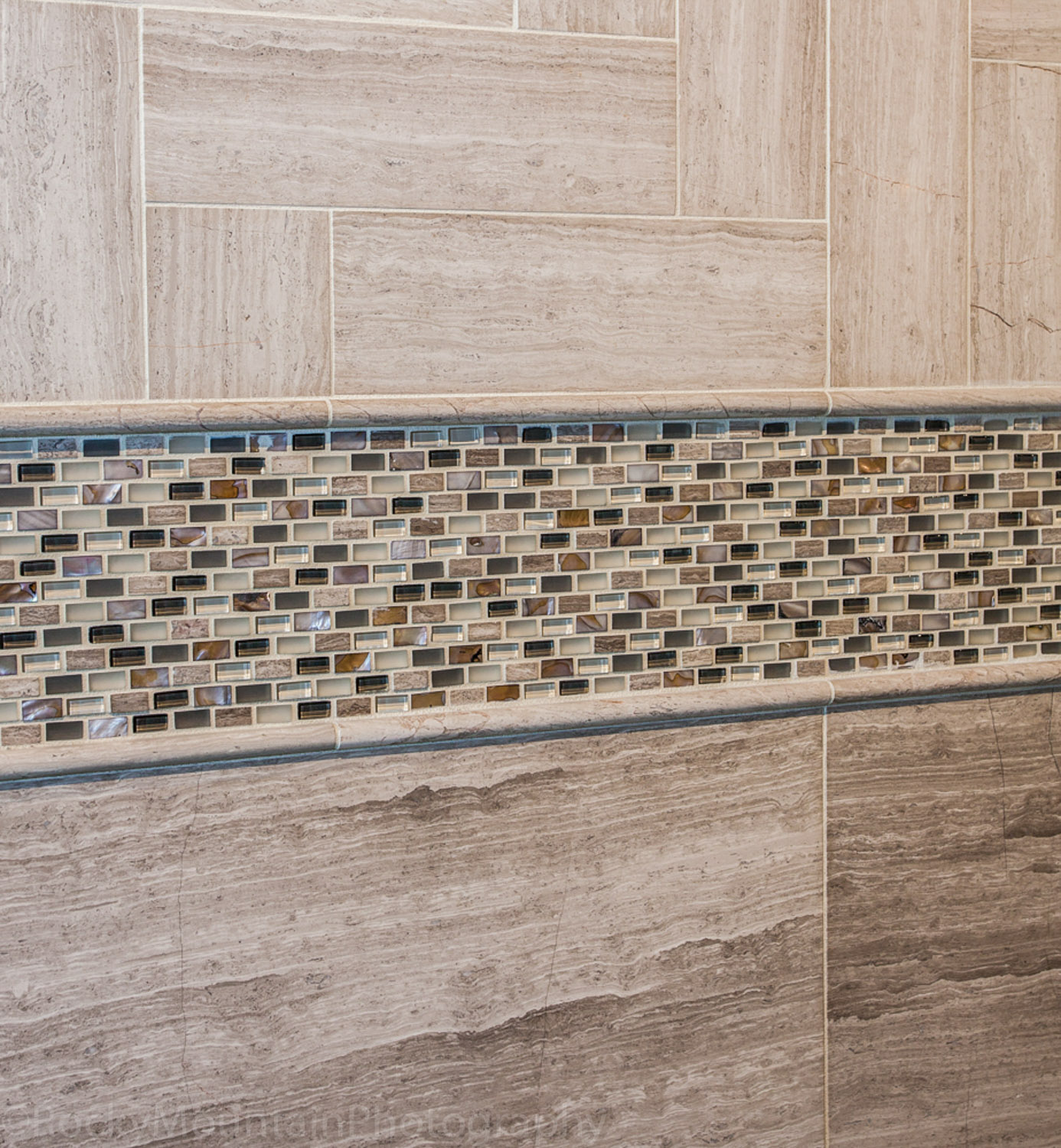 Tile, Wood & Stone Gallery-2
