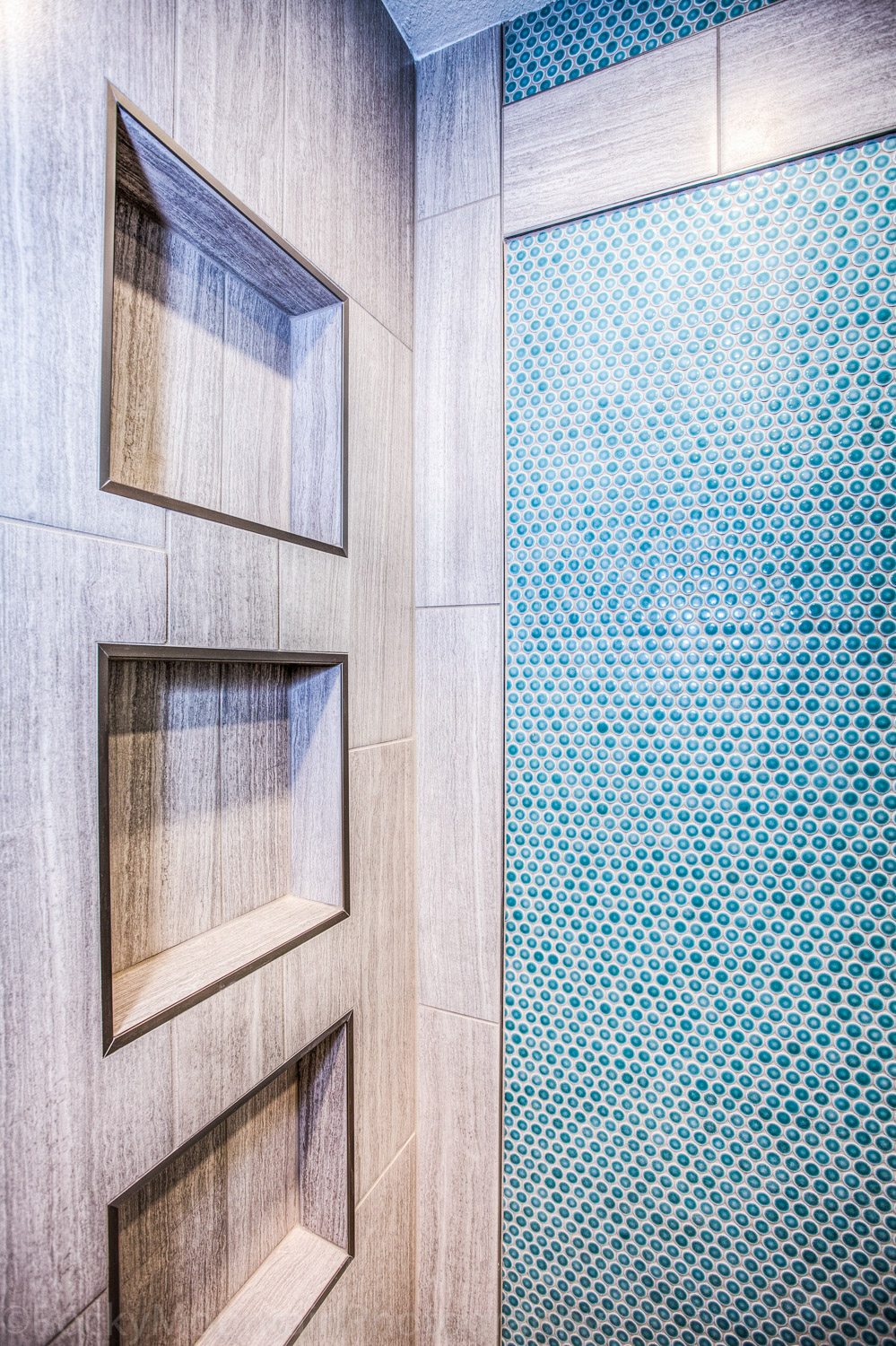 Tile, Wood & Stone Gallery-20