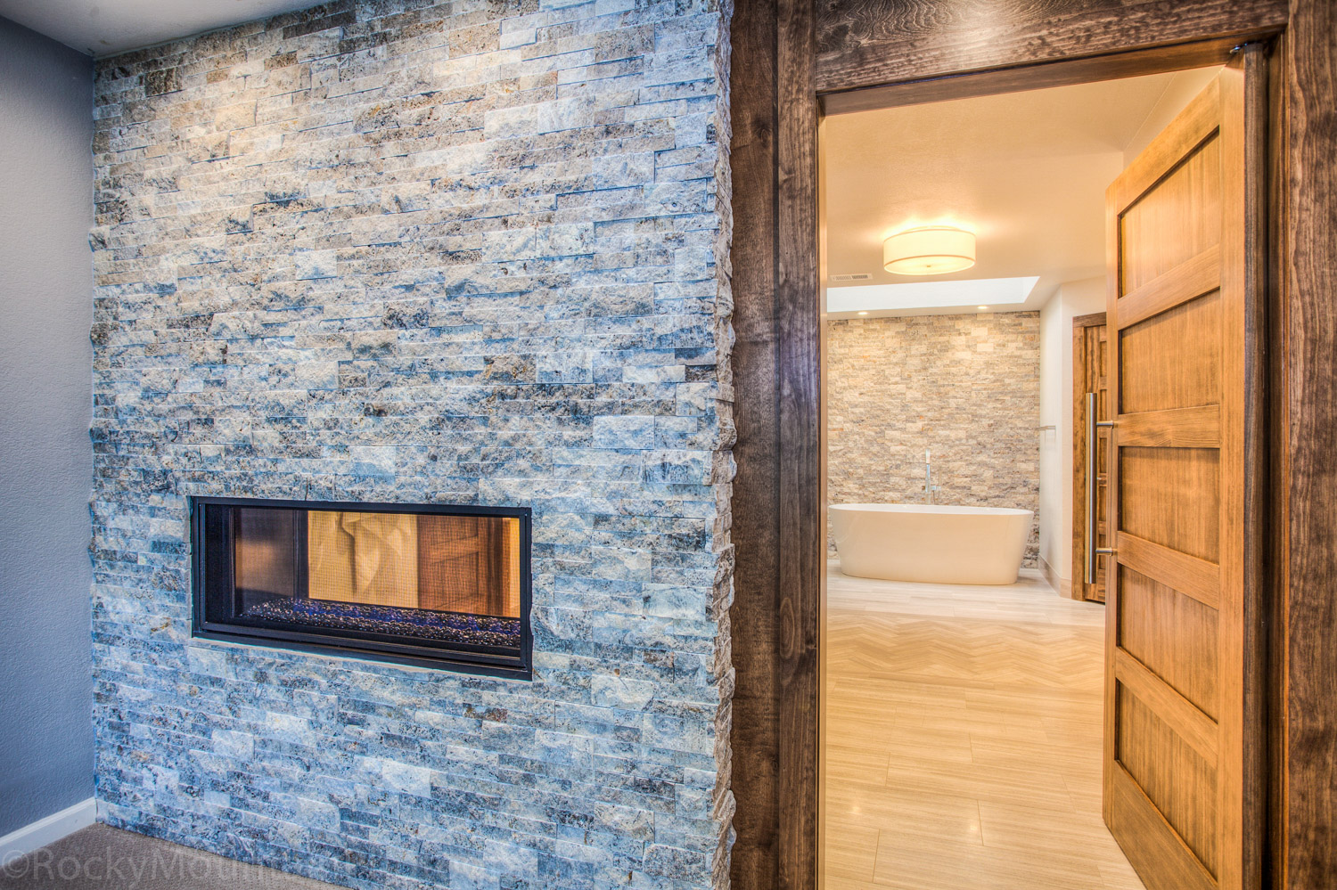 Tile, Wood & Stone Gallery-21