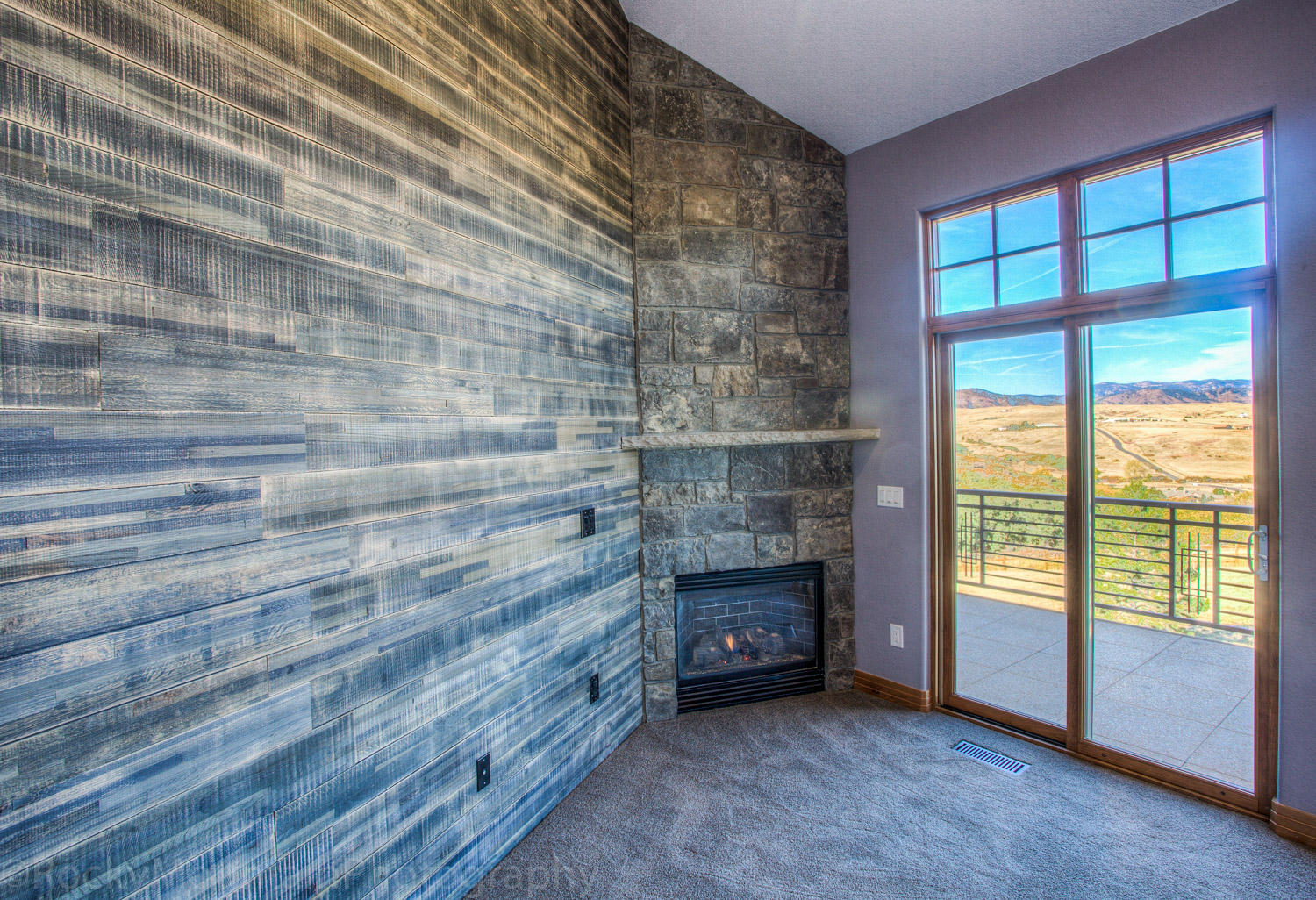 Tile, Wood & Stone Gallery-24