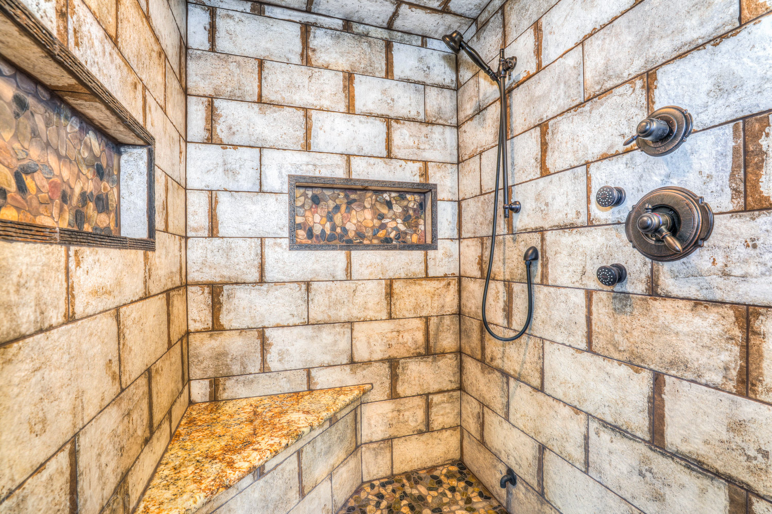 Tile, Wood & Stone Gallery-28