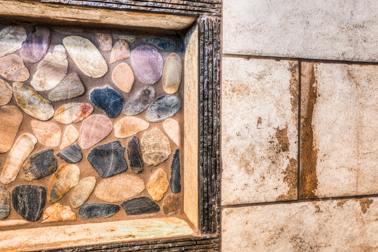 Tile, Wood & Stone Gallery-29