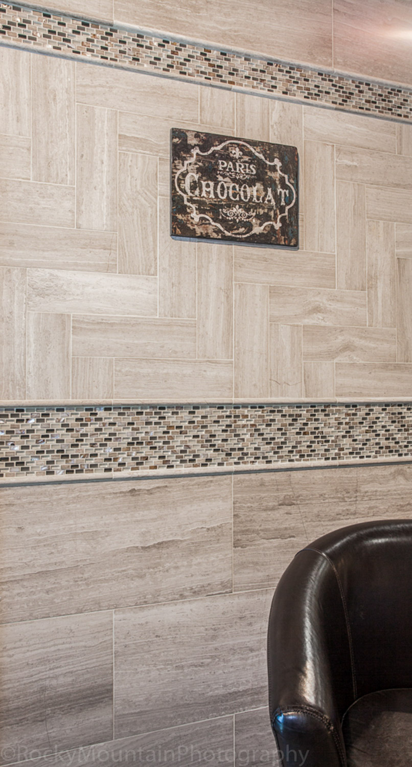 Tile, Wood & Stone Gallery-3