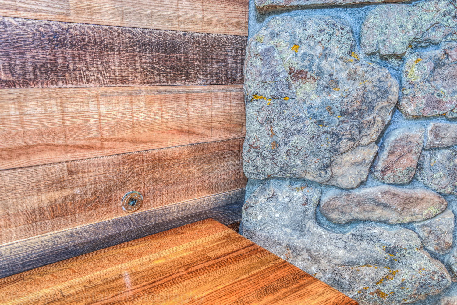 Tile, Wood & Stone Gallery-30