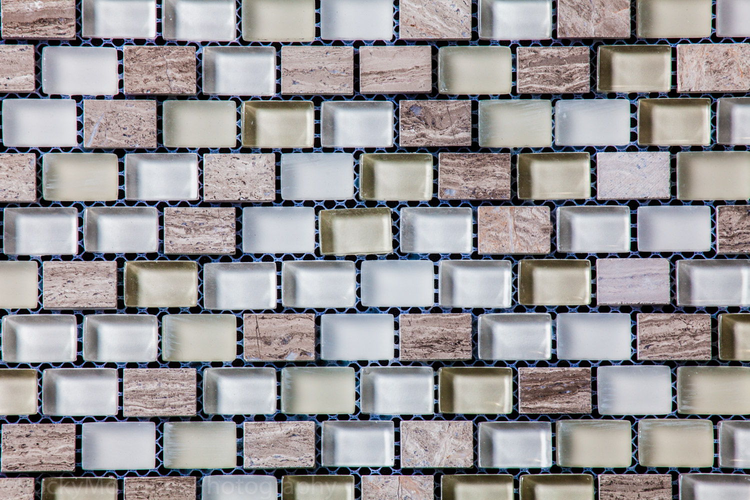 Tile, Wood & Stone Gallery-4