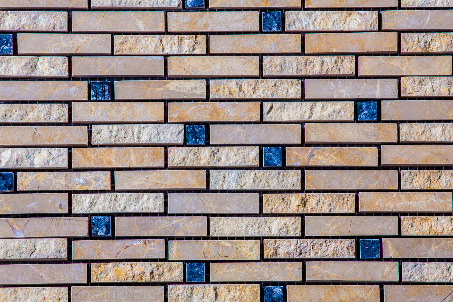 Tile, Wood & Stone Gallery-5