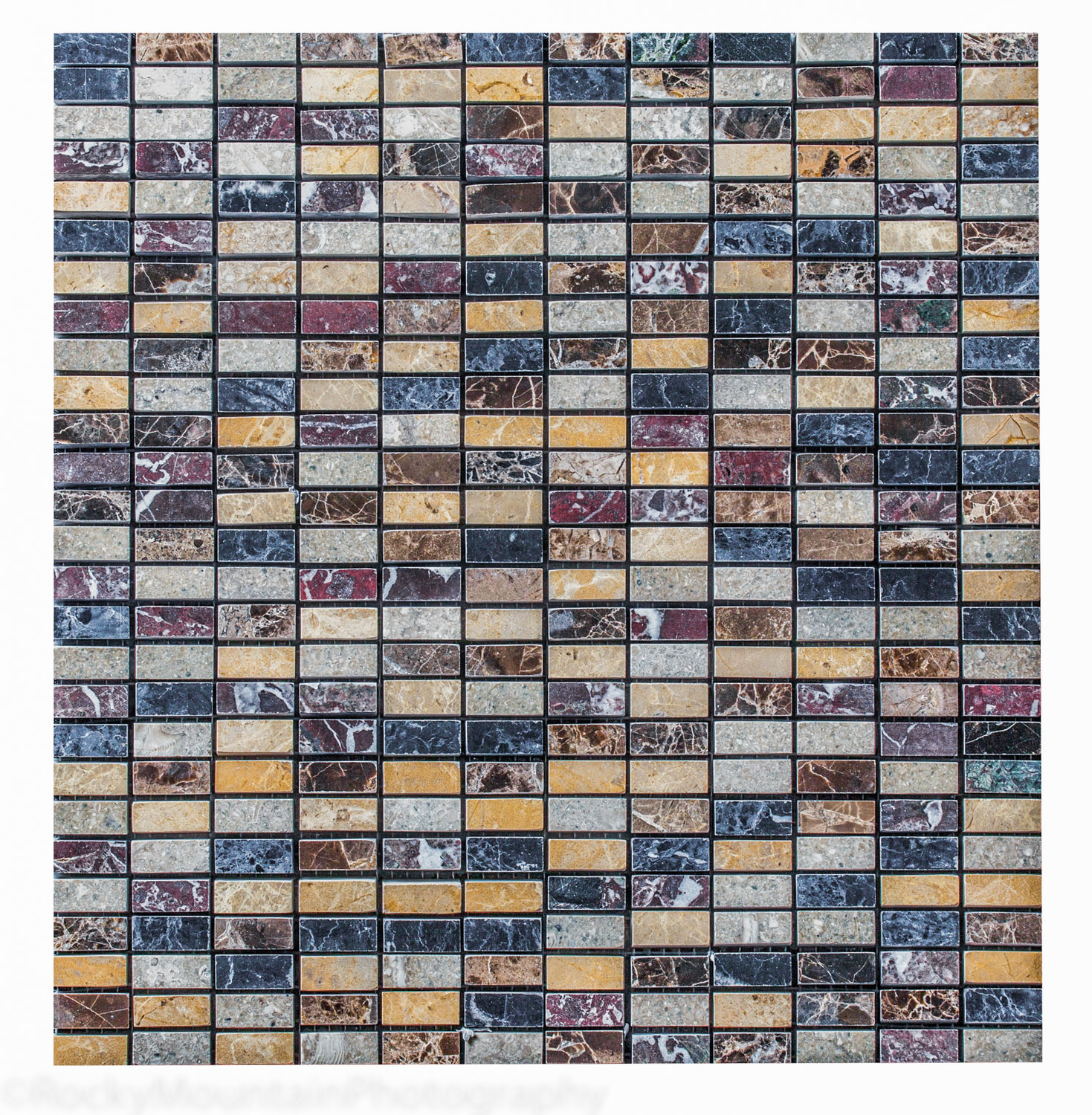 Tile, Wood & Stone Gallery-6