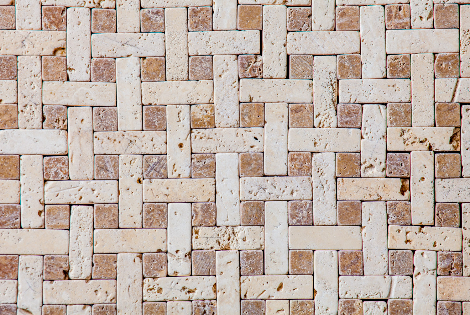 Tile, Wood & Stone Gallery-9