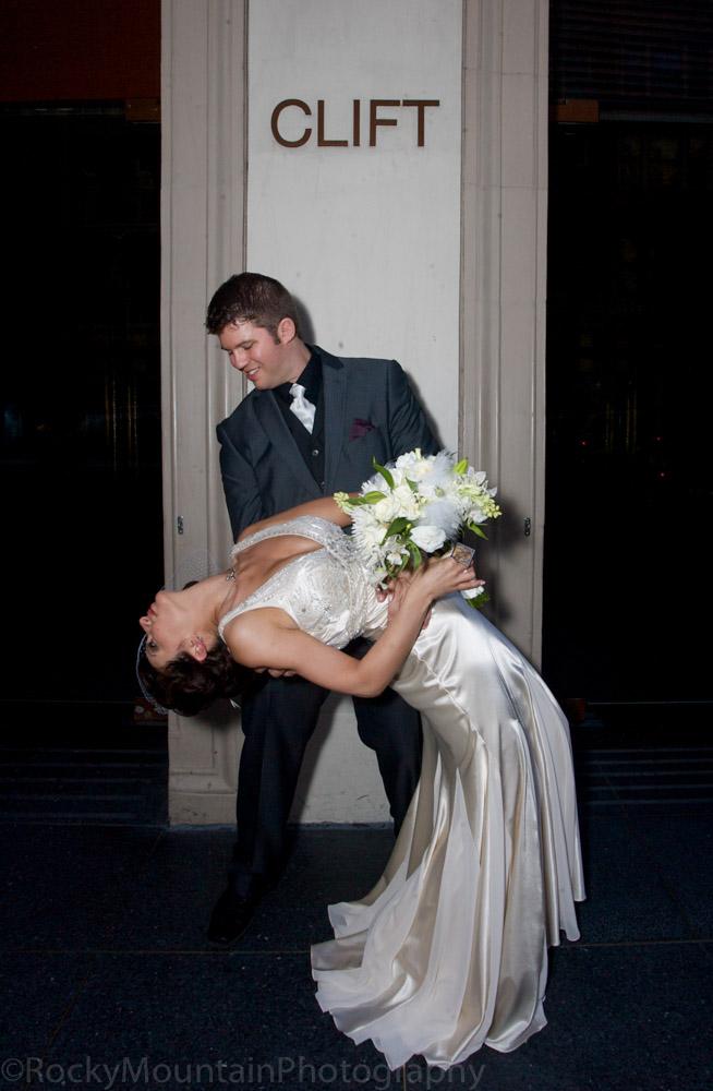 Wedding Gallery-13