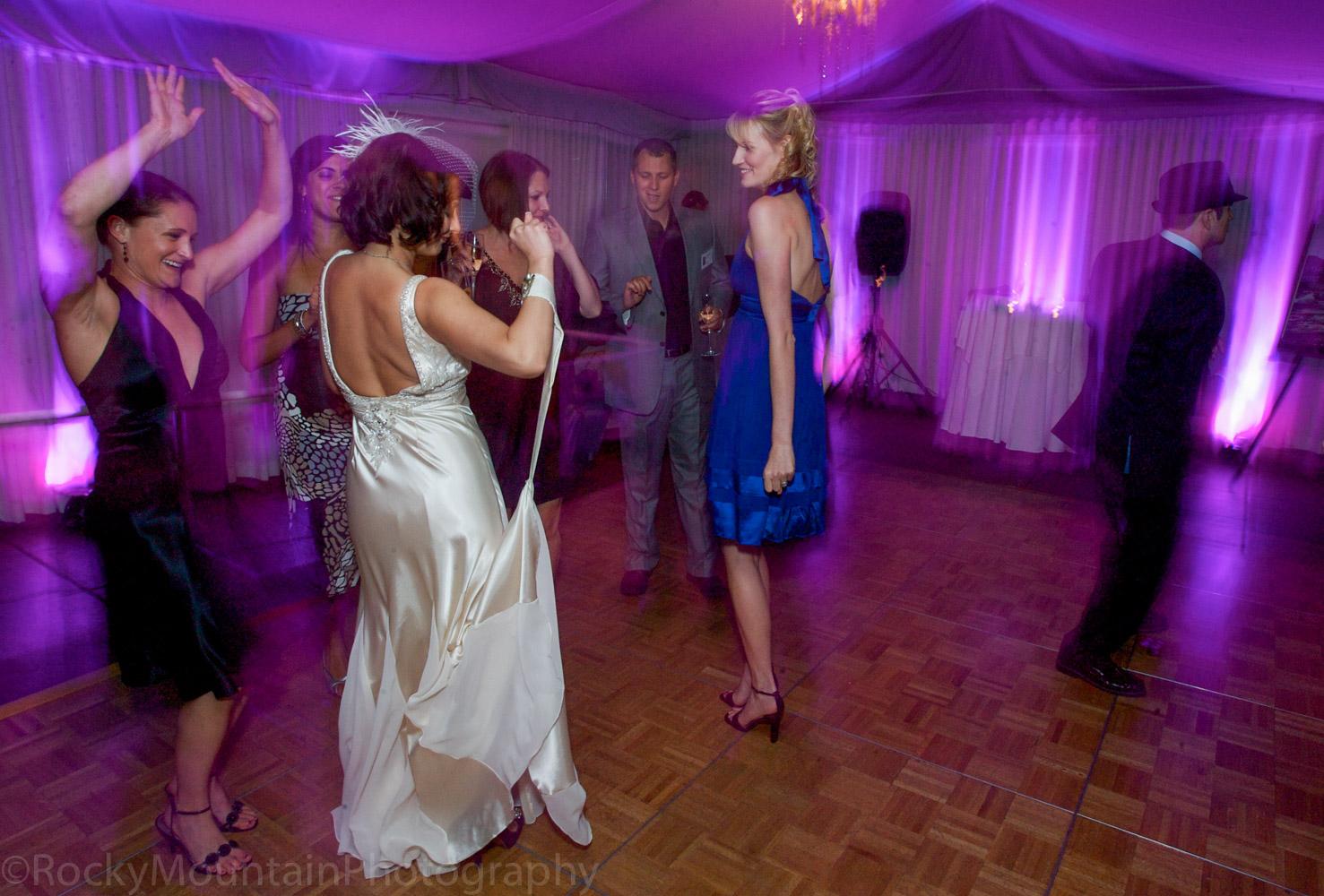 Wedding Gallery-15