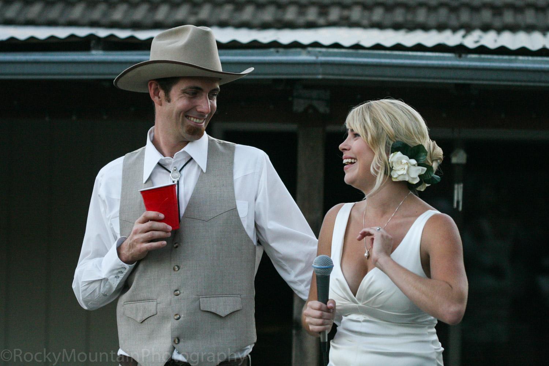 Wedding Gallery-19