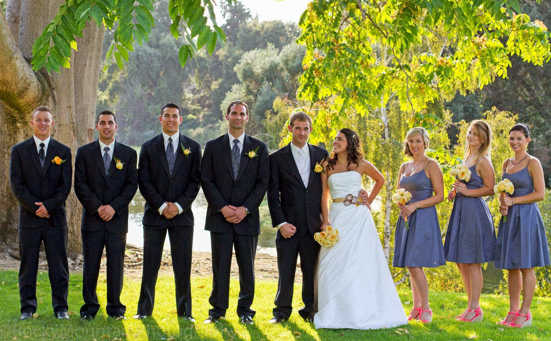 Wedding Gallery-2