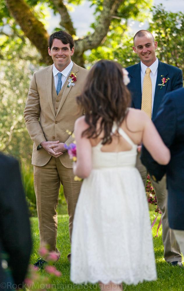Wedding Gallery-20