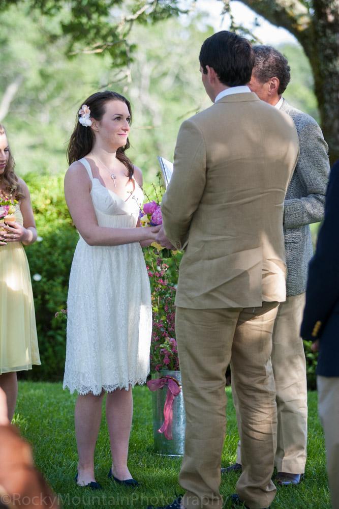 Wedding Gallery-21