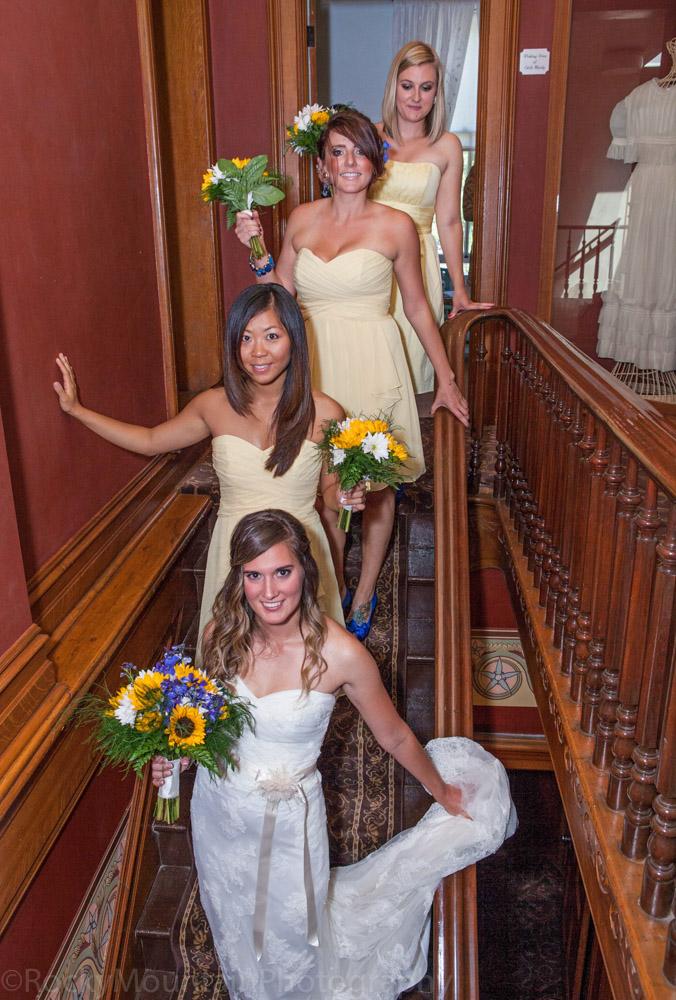 Wedding Gallery-27