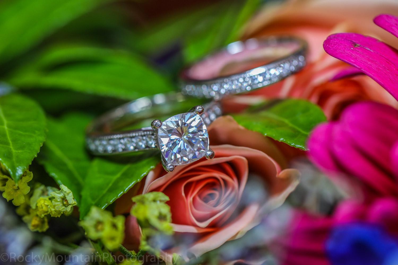 Wedding Gallery-38
