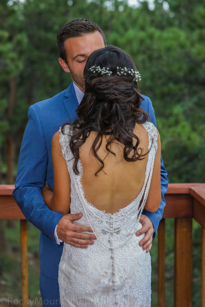 Wedding Gallery-39