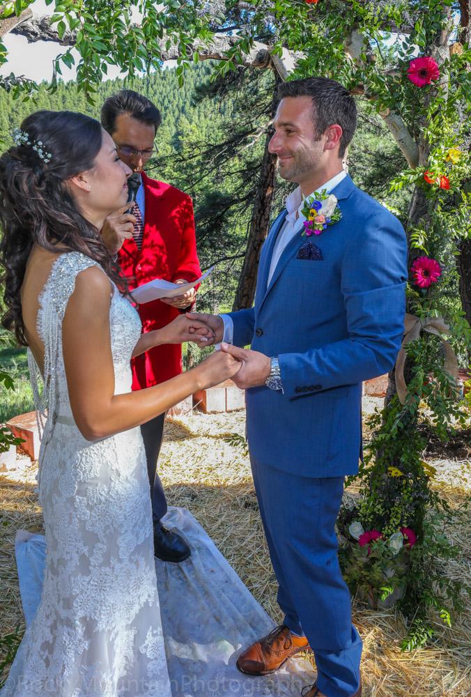 Wedding Gallery-41