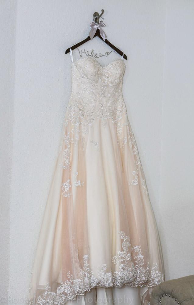 Wedding Gallery-43