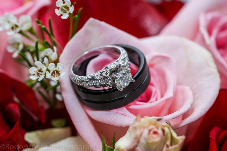 Wedding Gallery-44