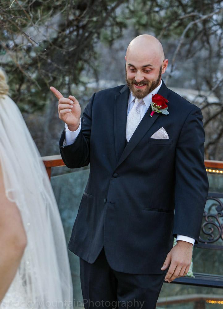 Wedding Gallery-47
