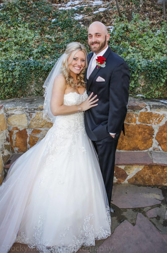 Wedding Gallery-48