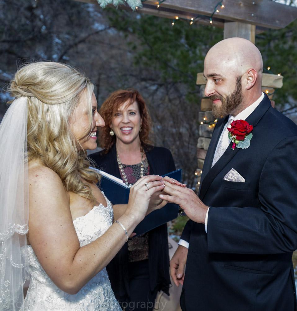 Wedding Gallery-50
