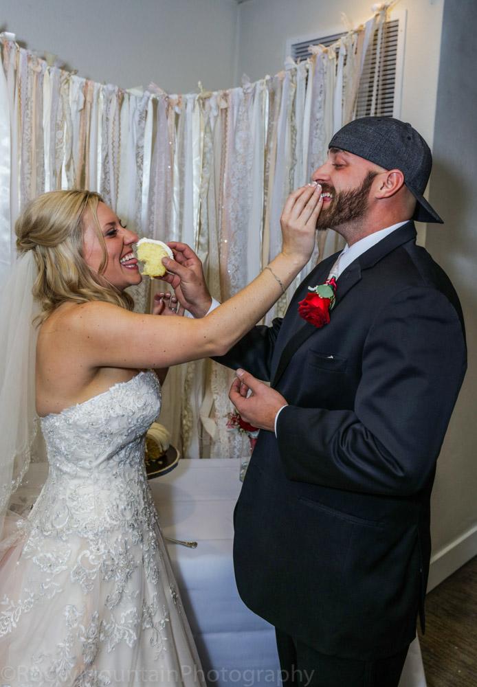 Wedding Gallery-53