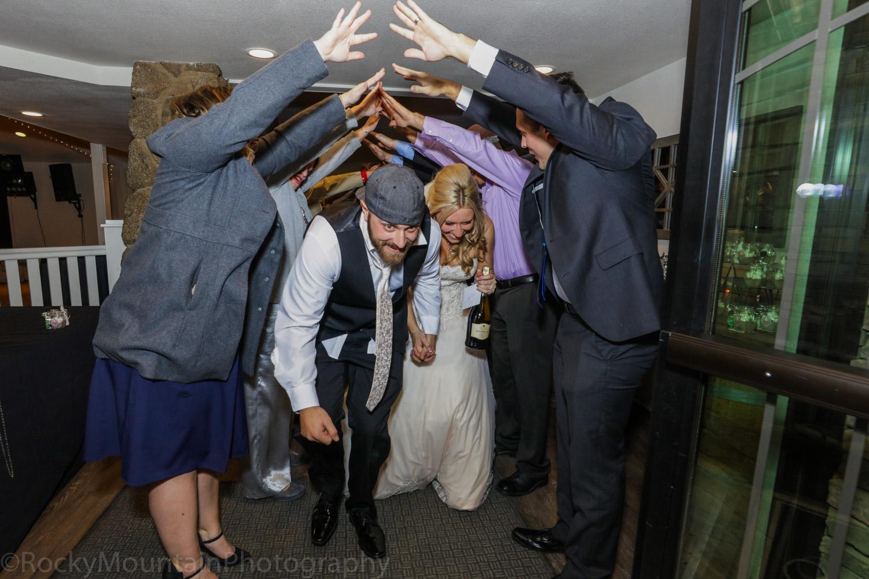 Wedding Gallery-54