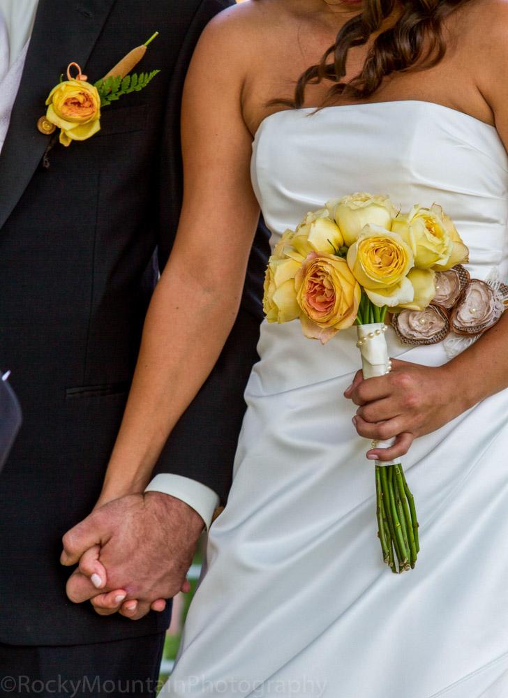 Wedding Gallery-55