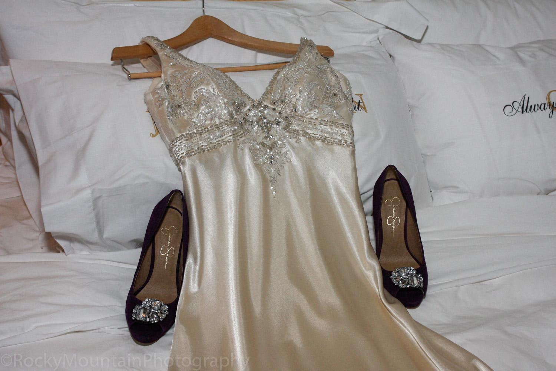 Wedding Gallery-6