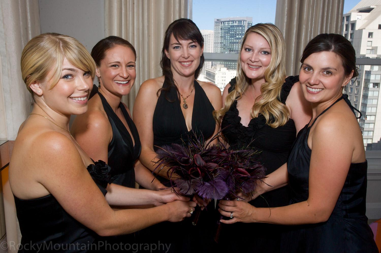 Wedding Gallery-9
