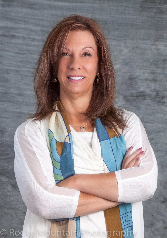 Womens Business Headshots - 21