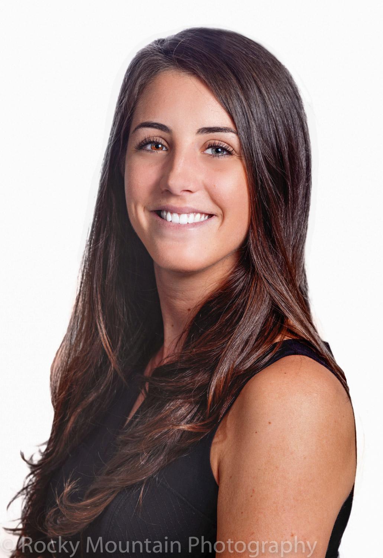 Womens Business Headshots - 23