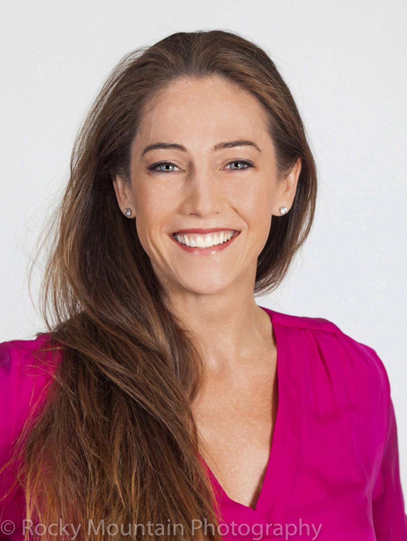 Womens Business Headshots - 24