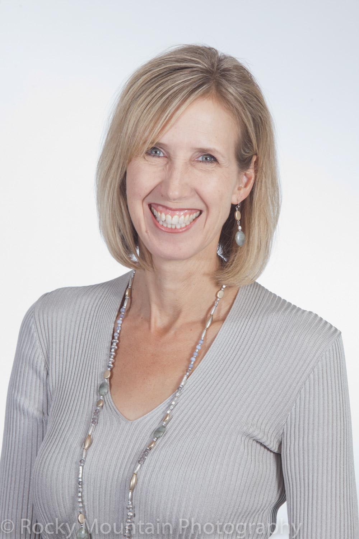 Womens Business Headshots - 27