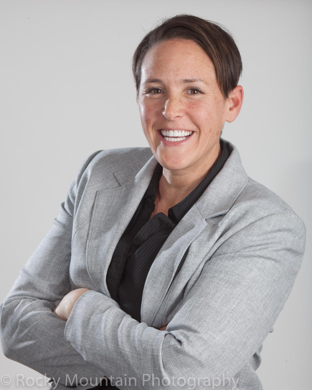 Womens Business Headshots - 9